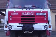 jsdh_technika_tatra_008